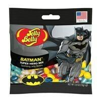 Batman 2.8 oz.