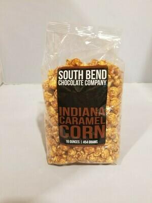 Caramel Corn 1lb