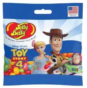 Toy Story 4 2.8oz
