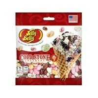 Cold Stone Ice Cream Mix 3.1 oz.