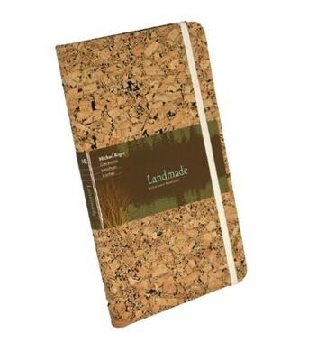 BoP Cork Journals