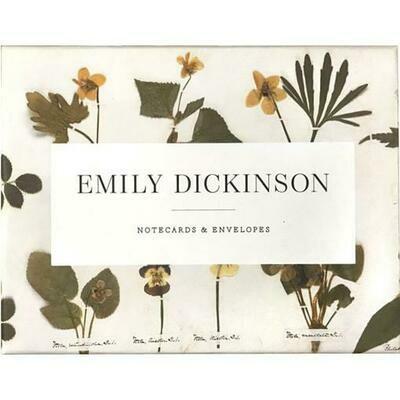 Assorted Cards by Princeton U. Press