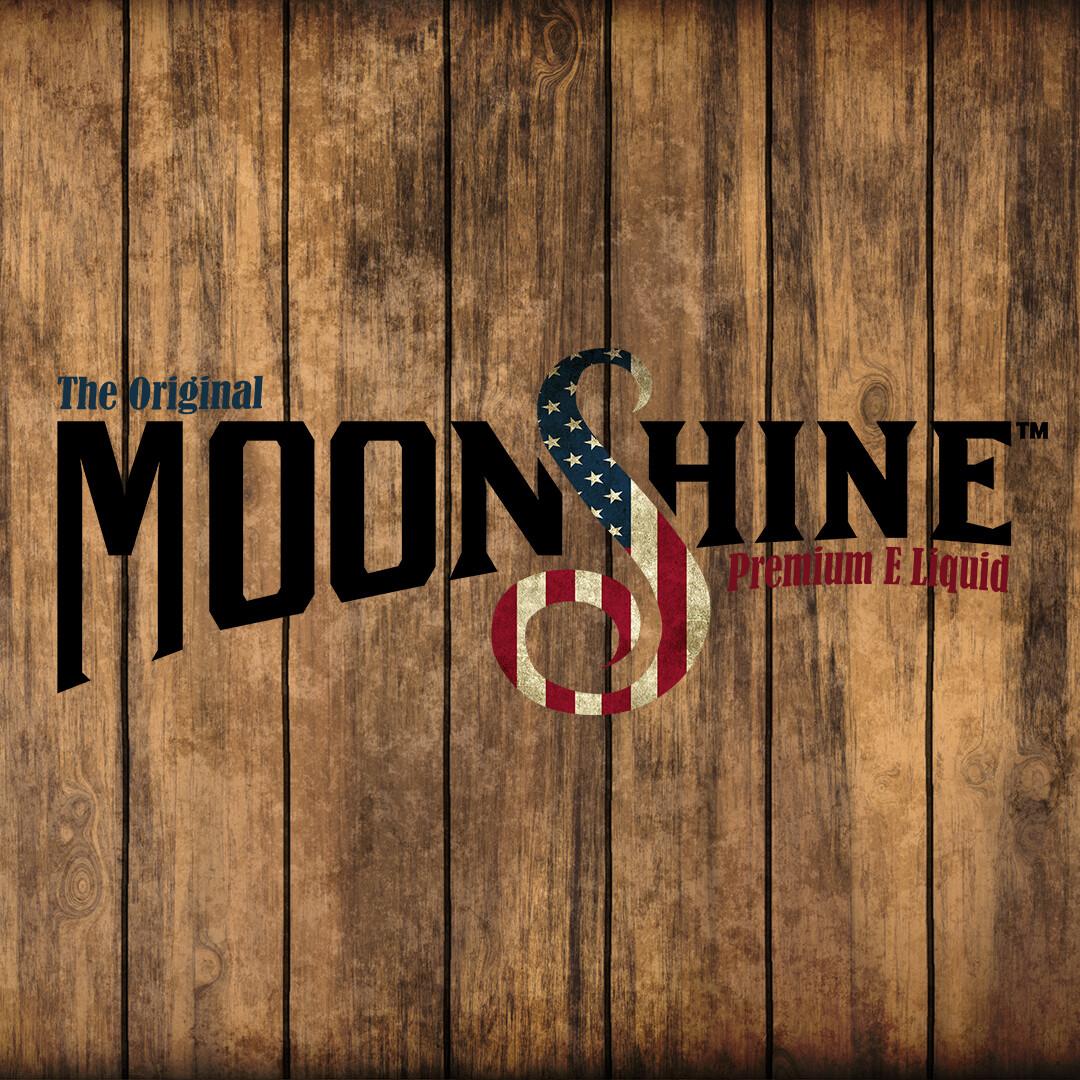 Moonshine E Liquid™