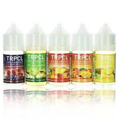 TRPCL 100 Salts 30mL