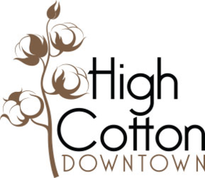 High Cotton Downtown
