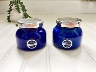 Capri Blue Small Jar