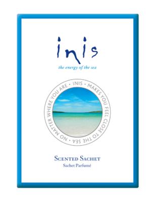 Inis Sachet