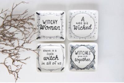 Witch Dish