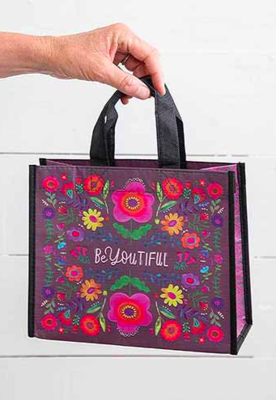 BeYoutiful Medium Happy Bag