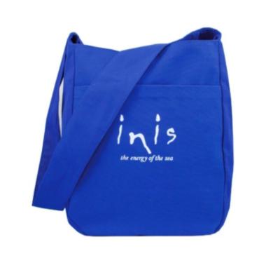 Inis Tote Bag