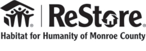 Habitat for Humanity of Monroe County ReStore - Online