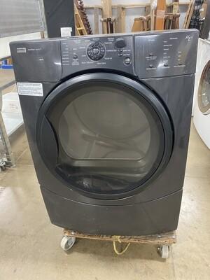 Kenmore Elite HE4 Electric Dryer