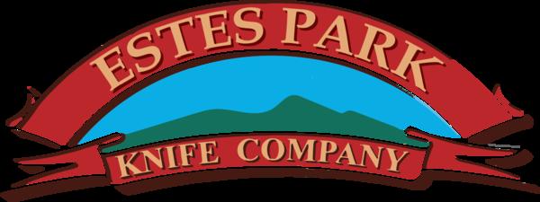 Estes Park Knife Company