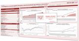 Ecwid-Shop - Профессиональные инструменты биржевого спекулянта | [Infoclub.PRO]