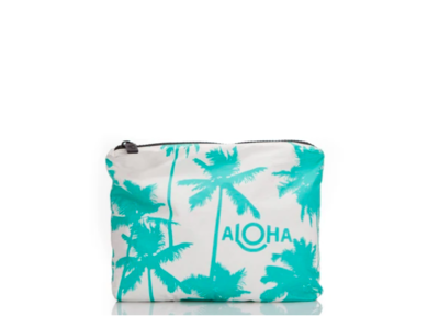 Aloha Small Coco Palms