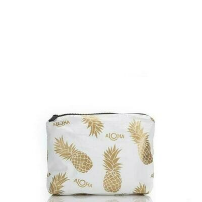 Aloha Mid Pineapple