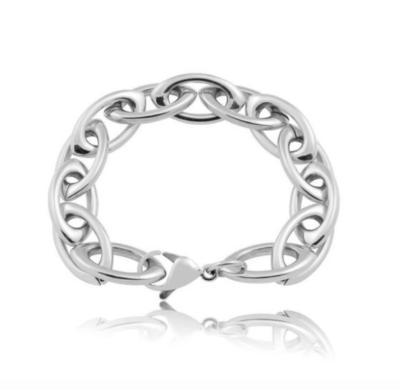 Sahira Frankie Bracelets