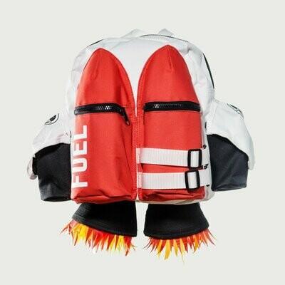 Jetpack Backpack