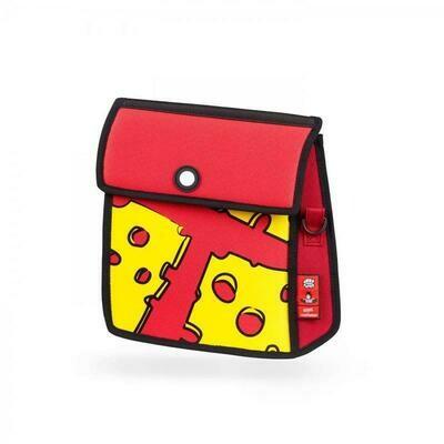 Shoulder Bag Cheese