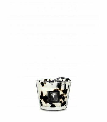Max 10 Pearls Black