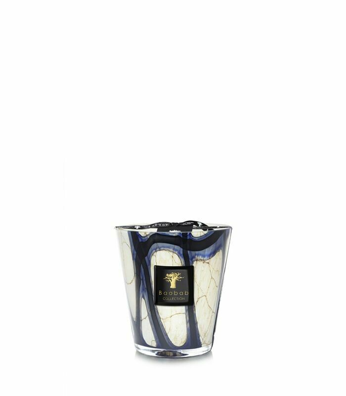 Max 16 Stone Lazuli