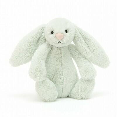 Seaspray Small Bashful Bunny