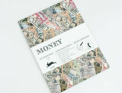 GCP 61 Money