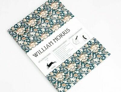 GCP 67 William Morris