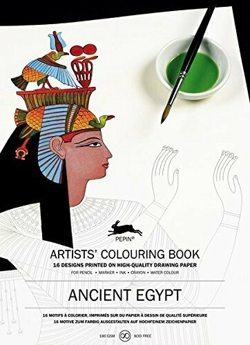 CB Ancient Egypt