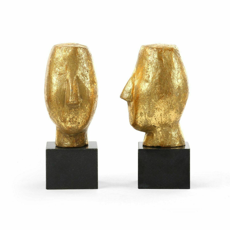 Alberto-700/Gold