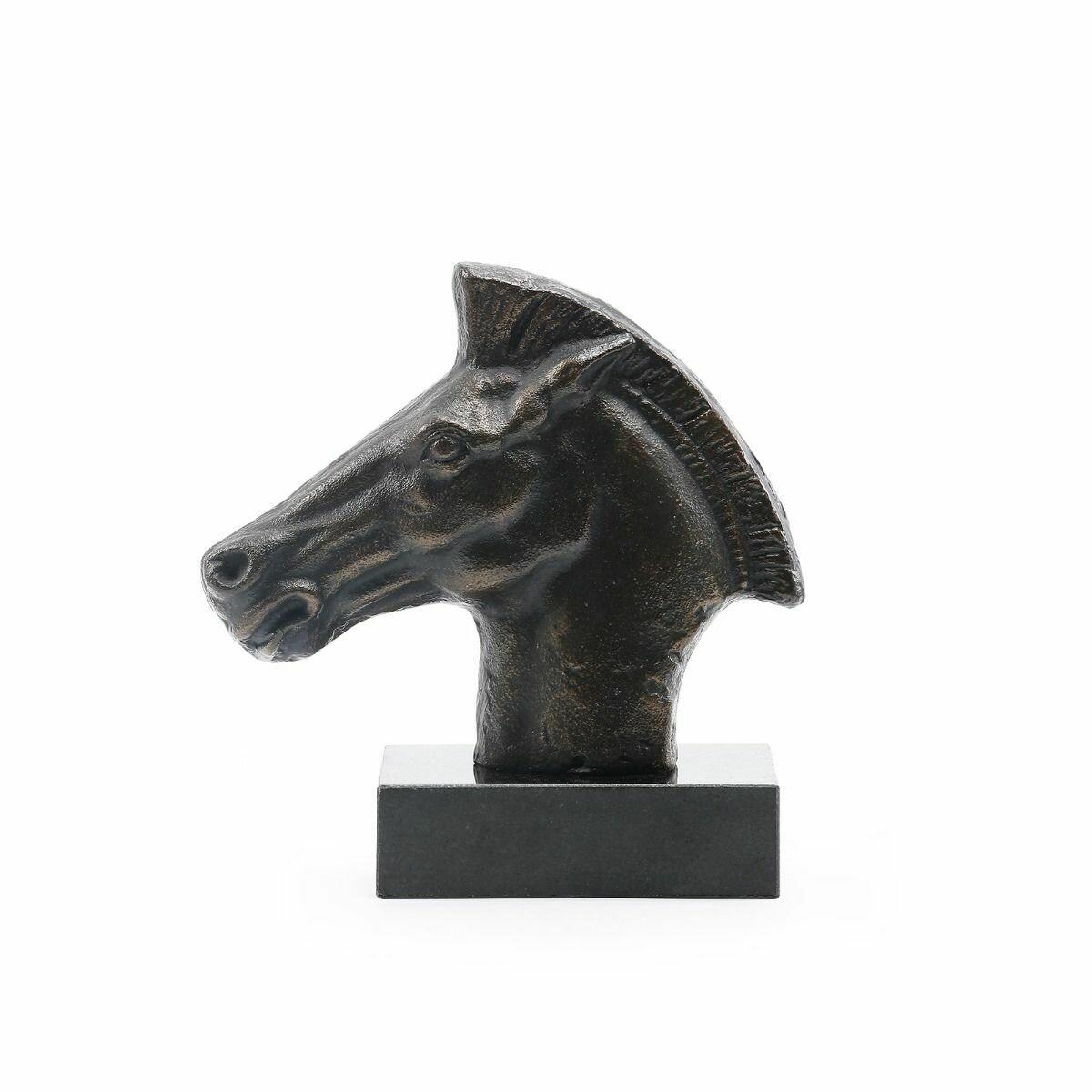 Citation-700/ Bronze