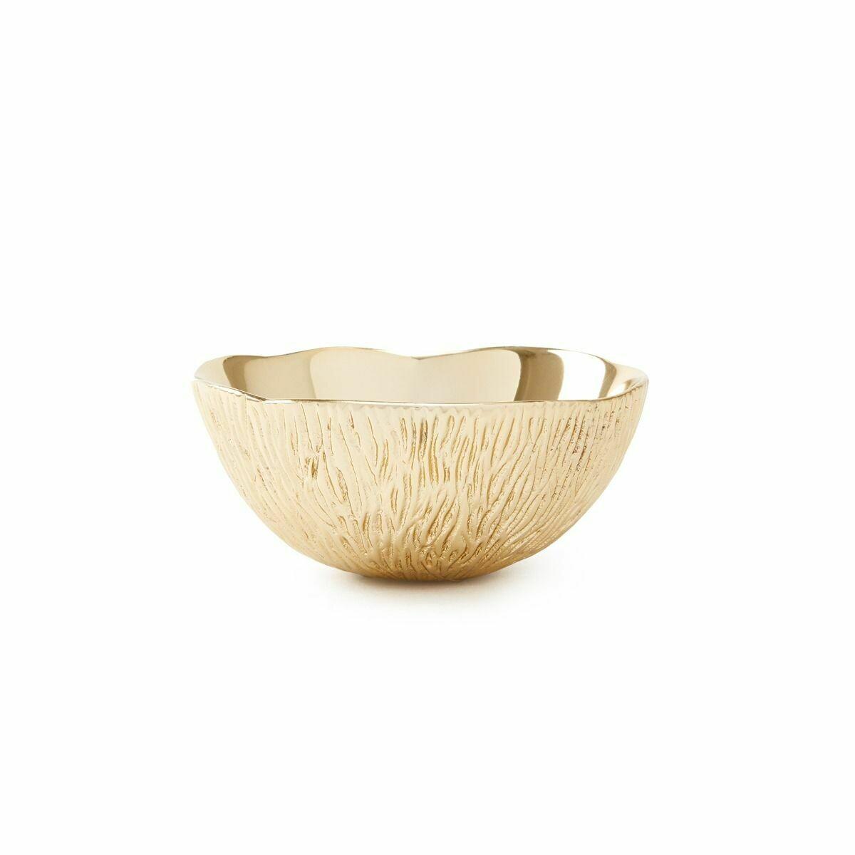 Coral Small Bowl