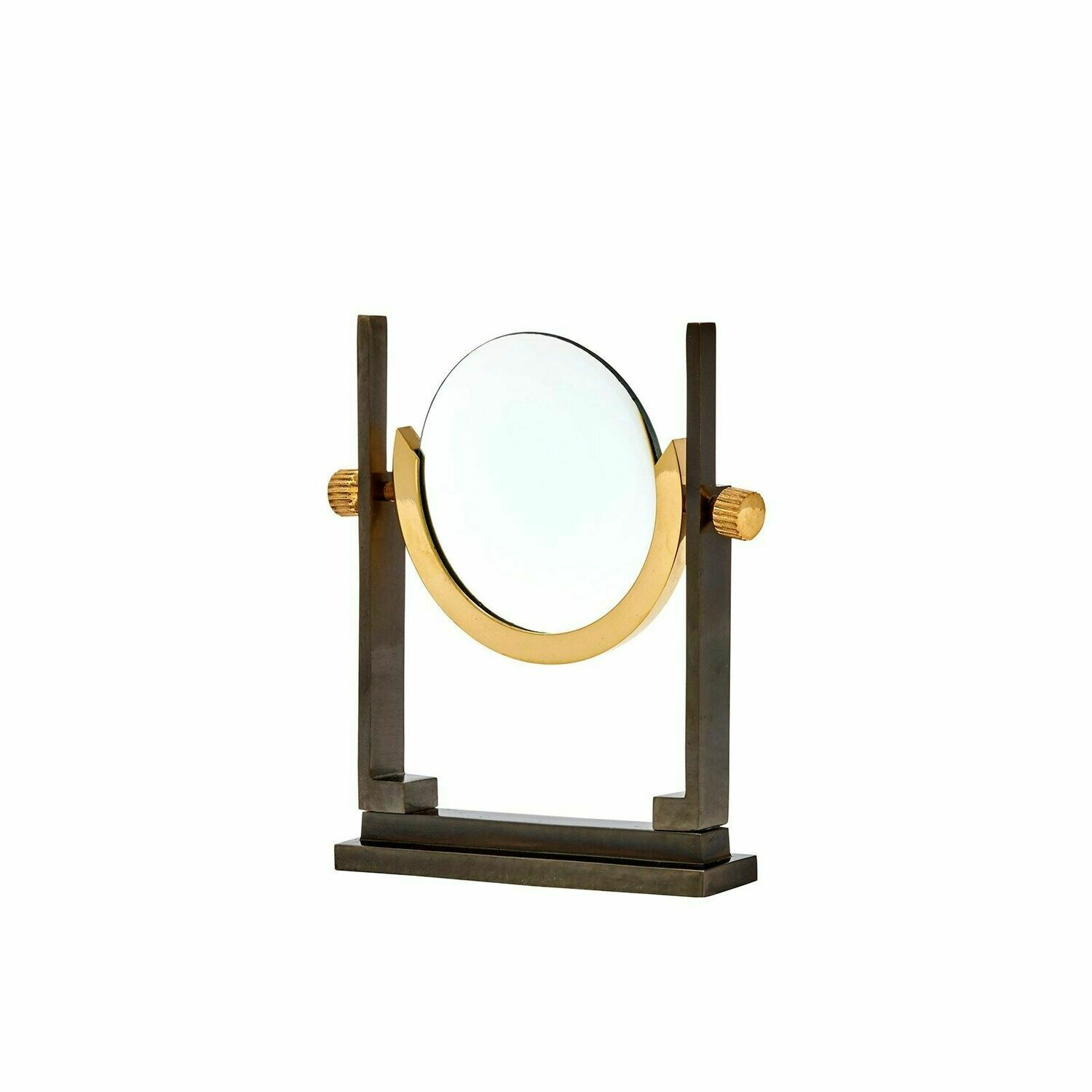 Sagan Small Magnifying Glass With Stand