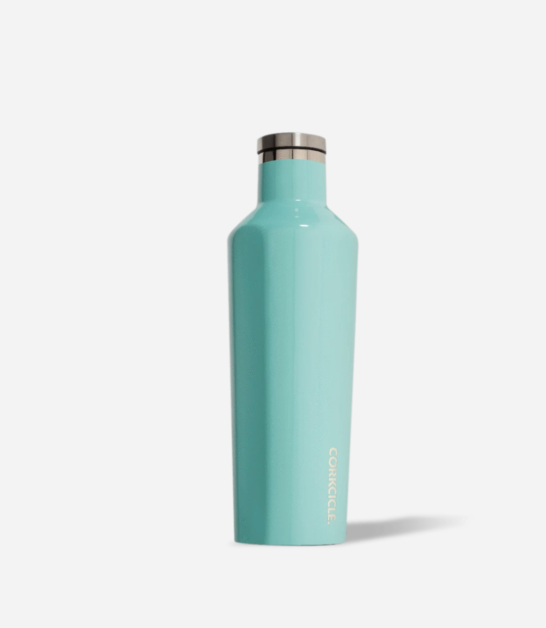 Canteen Turquoise