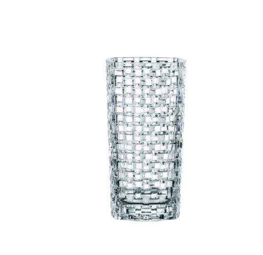 80729 Vase Bossa Nova Lg