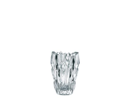 88333 Quartz Vase