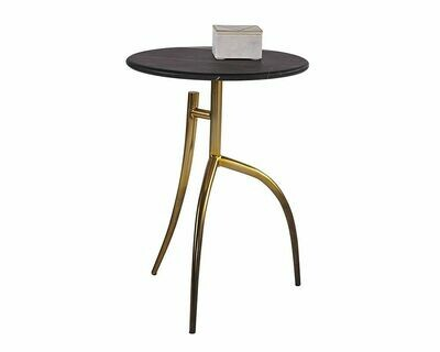 Trent Side Table