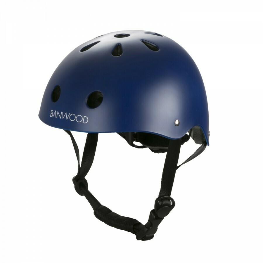 Navy Helmet First Go!