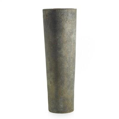 Magma Vase 6.25