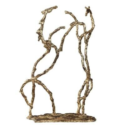 Equine Sculpture