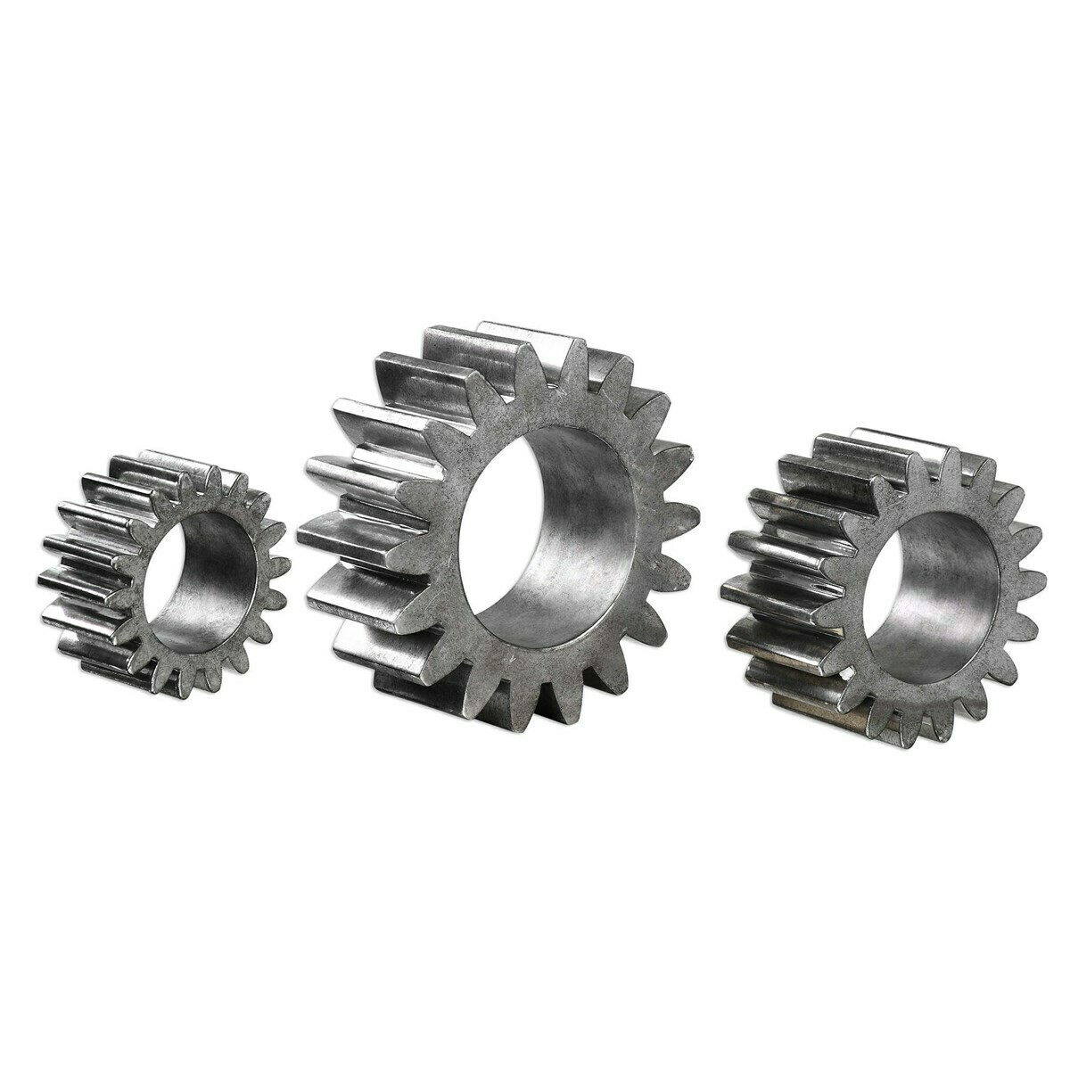 Gears S/3