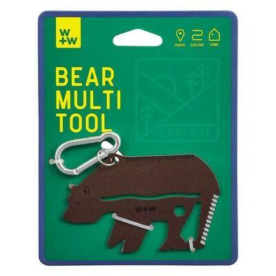 Bear Multi-Tool