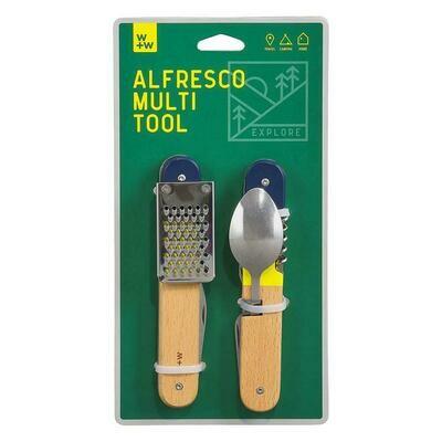 Alfresco Multi- Tool