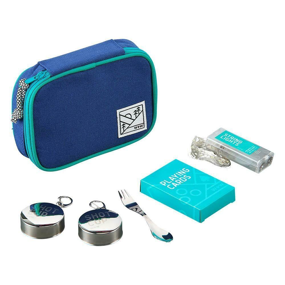 Van Life kit