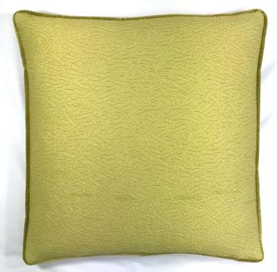 Citron Weave