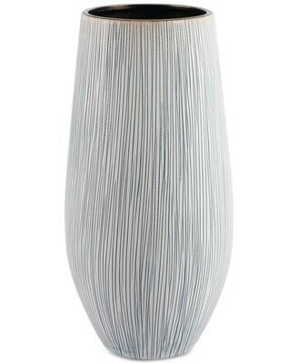 Anam Vase  Lg