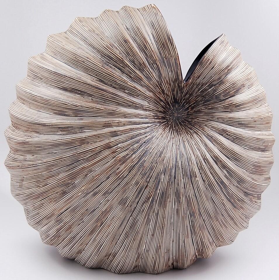 (J)16-1278 Palm L Wo 1 (1278W1)