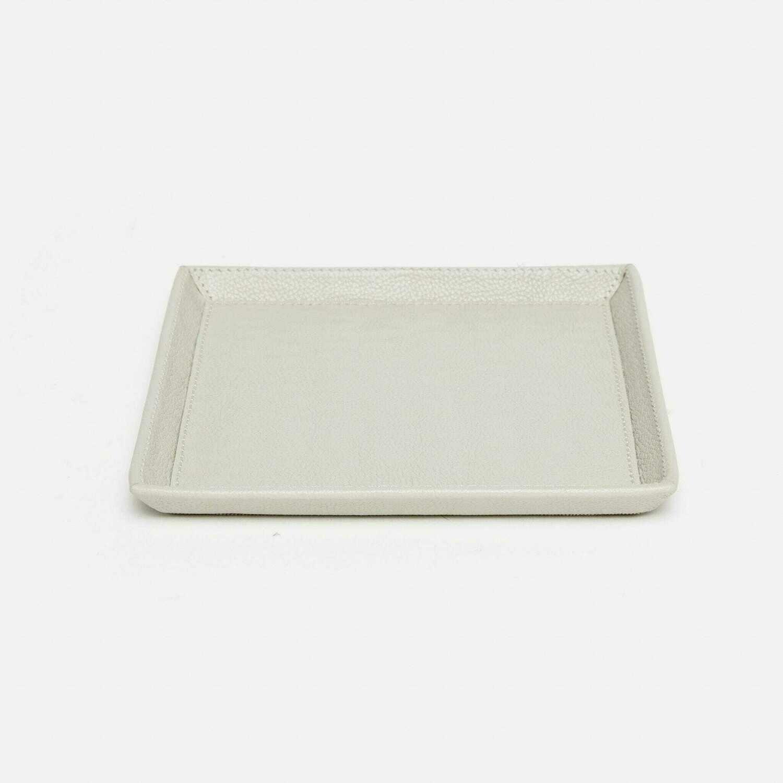 Light Gray Small Tray