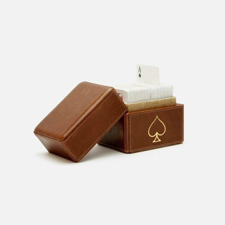 Mini Card Set In Box