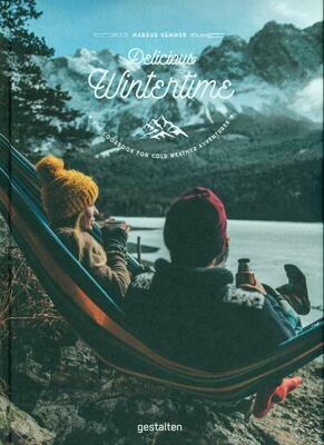 Delicious Winter Times